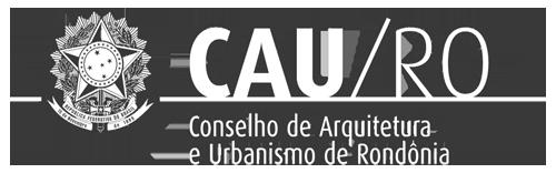 Eleições CAU 2020 RO
